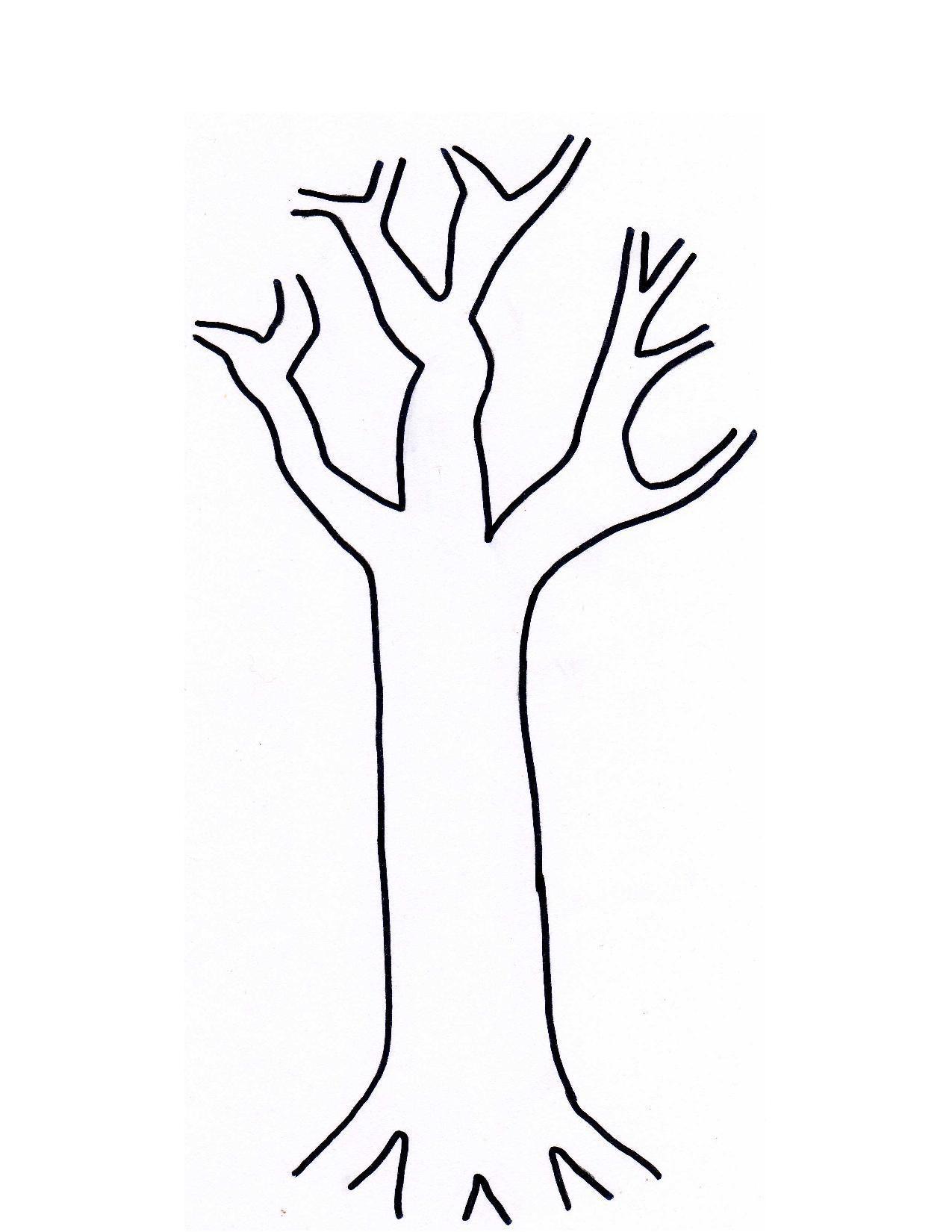 comment colorier un tronc d 39 arbre la r ponse est sur. Black Bedroom Furniture Sets. Home Design Ideas