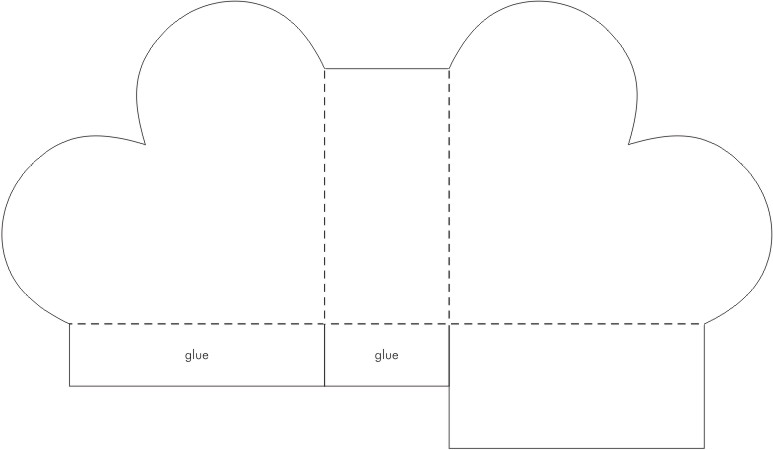 printable paper box templates .